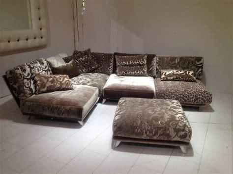 velvet sofa australia 17 best images about napali on upholstery