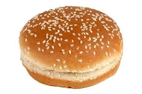 membuat roti untuk burger cara membuat roti bun untuk berger dan aneka rasa toko