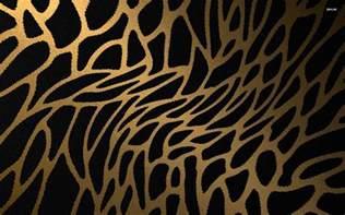 printed wallpapers animal print desktop backgrounds wallpaper cave