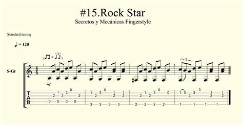 fingerstyle en la guitarra c 243 mo tocar rock fingerstyle guitarra ac 250 stica chachi guitar