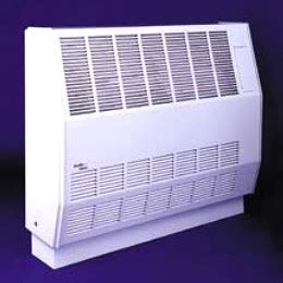 Hydronic Wall Radiators Smiths Environmental Psu 30 Water Wall Or Standing