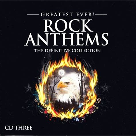 freerockload free downloads best mp3 rock albums greatest ever rock anthems definitive collection cd1