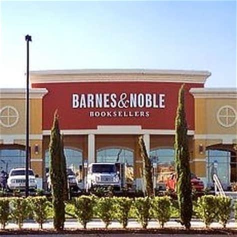 Barnes And Noble St Petersburg Florida barnes noble yelp