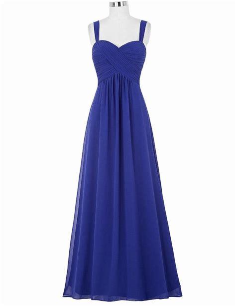 one dresses for homecoming dresses for graduation vestidos one