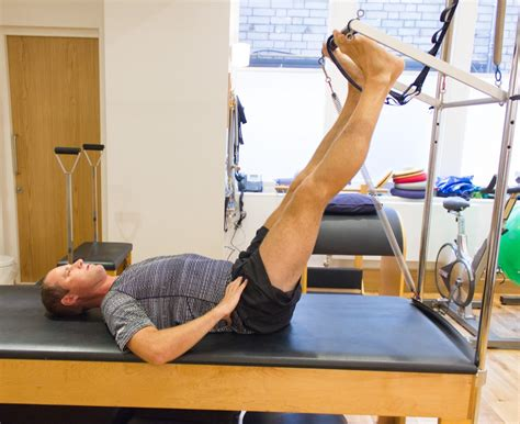 pilates bed pilates classes in west london east dulwich esph