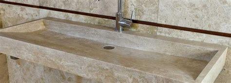 bagno in pietra bagno in pietra idee e consigli edilnet