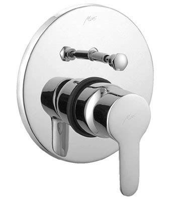 marc bathroom adyama marc bathroom products in kolkata marc bithroom accessories dealer deals