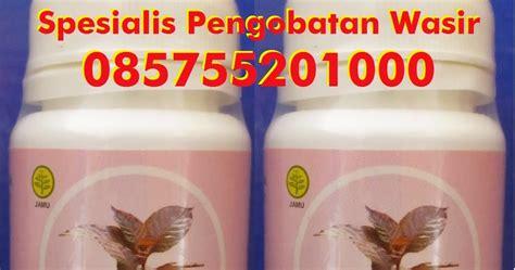Madu Daun Ungu daun ungu 085755201000 kapsul daun ungu surabaya daun ungu murah jual obat herbal untuk