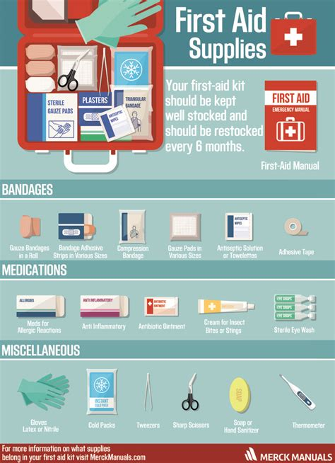 aid kit medicine contents 17 best ideas about aid kits on diy