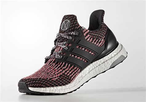 new year ultra boosts new year sneakers average joes