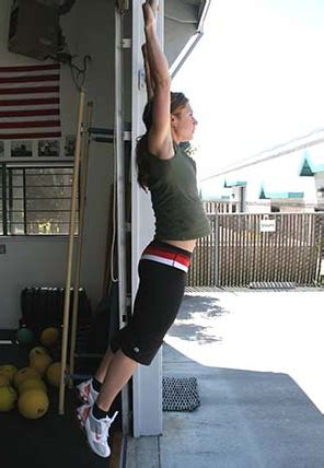 kipping swings kipping swing 28 images kipping pull ups crossfit