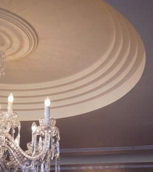 arte in cornice best 25 cornice moulding ideas on cornices