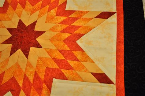 Free Sler Quilt Patterns by Free Lone Quilt Pattern 171 Browse Patterns