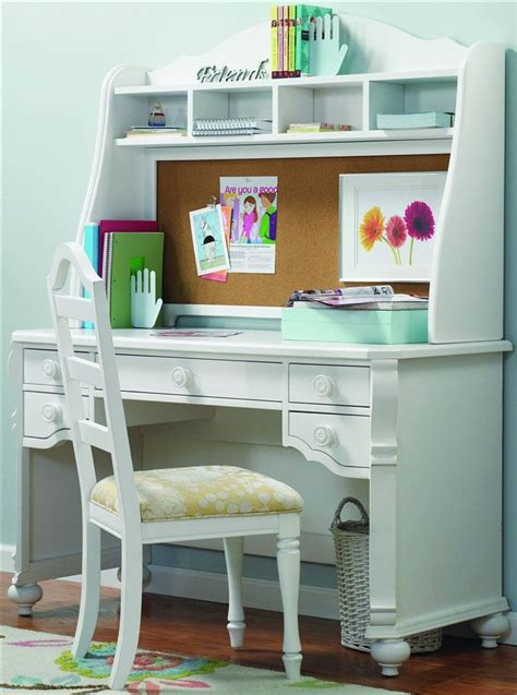 teen desks 17 best ideas about girl desk on pinterest tween bedroom