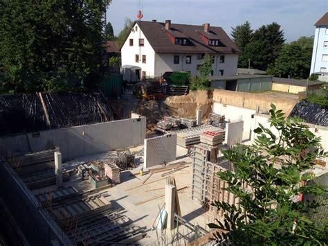 bauunternehmen offenburg doll bau neubau mehrfamilienhaus offenburg