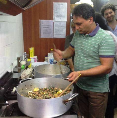 cucina etnica firenze corso di cucina etnica alla ra di tavarnelle penultima