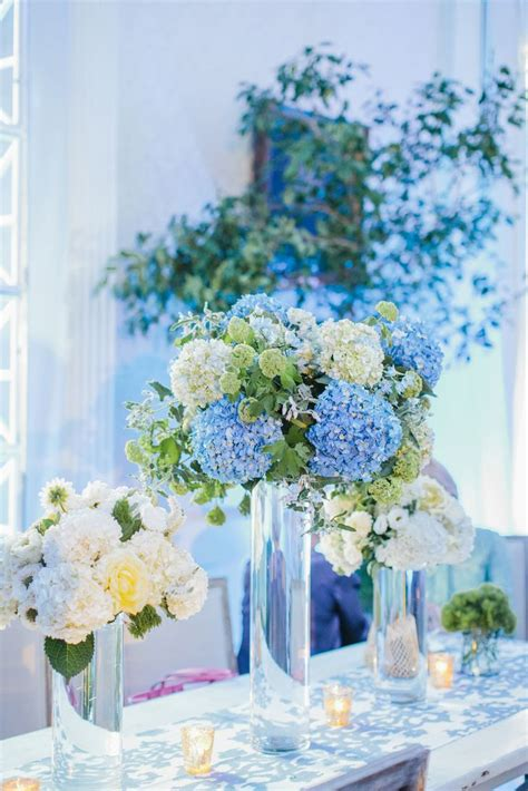the most extravagant wedding ideas wedding reception