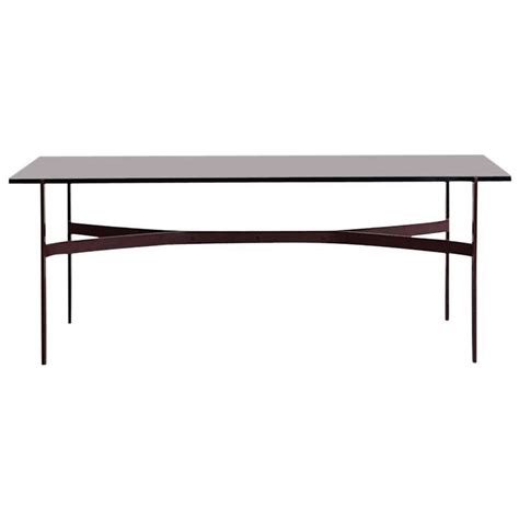 Fontana Coffee Table Coffee Table By Fontana Arte For Sale At 1stdibs