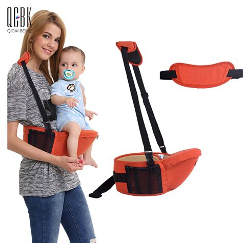 seat baby carrier baby carrier seat www imgkid the image kid has it