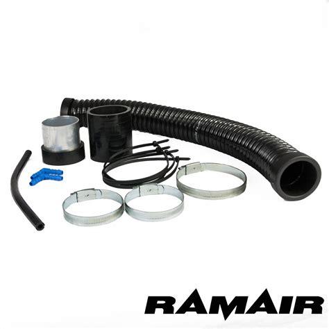 Nulon Foaming Air Intake 1 vw touran golf 1 6fsi ramair performance foam induction air filter intake kit