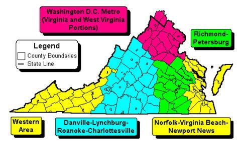 zip code map west virginia virginia state regional zip code wall maps swiftmaps com