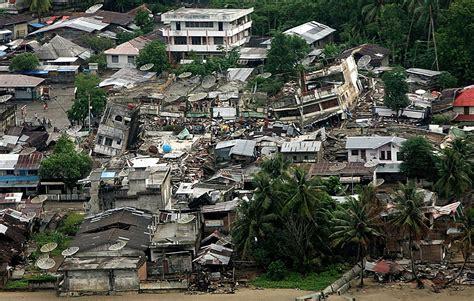 earthquake jakarta image gallery sumatra earthquake 2005