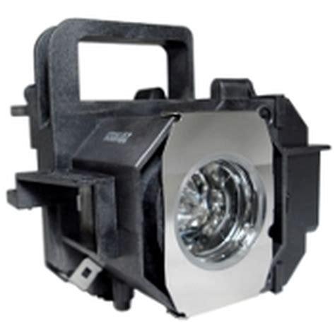 projectorquest epson home cinema 8350 ub projector l module