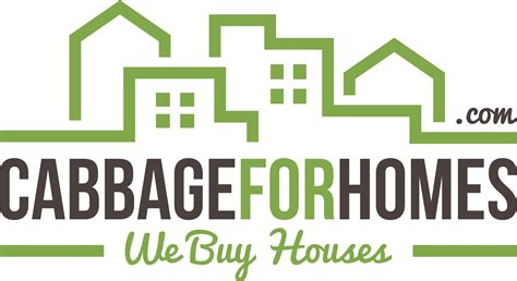 san jose buy house we buy houses san jose 28 images san jose buy orlando properties best buy san