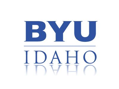 Byui Calendar Search Results For Byui Academic Calendar 2013