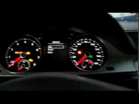 vw passat check engine light reset 2010 vw cc check engine light reset decoratingspecial com
