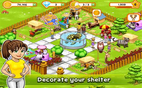 Mini Pet mini pets android apps on play