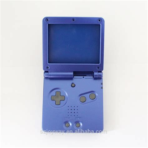 gameboy advance sp console gameboy advance console gba sp 28 images gameboy