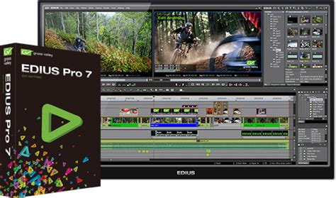 video editing and mixing software full version free download edius pro 7 crack plus serial key free download