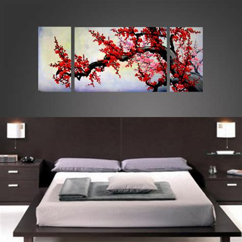 art on walls asian painting asian wall art asian artwork