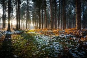 when does winter start winter solstice in the uk