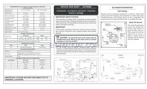 pioneer avh 3100 wiring diagram pioneer avh p3200bt wiring