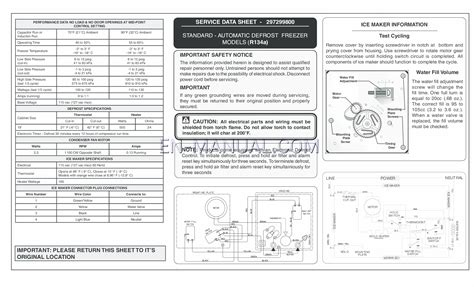 alfa romeo 147 airbag wiring diagram php alfa wiring