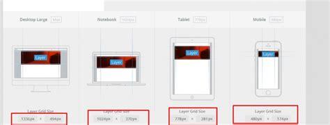 cara mudah membuat slider jquery cara membuat slider revolution responsive