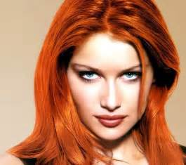hair colors for hazel best hair color for hazel hazel brown green pale