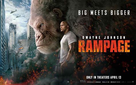 film kepergok pocong full movie rage 2018 english full movie download