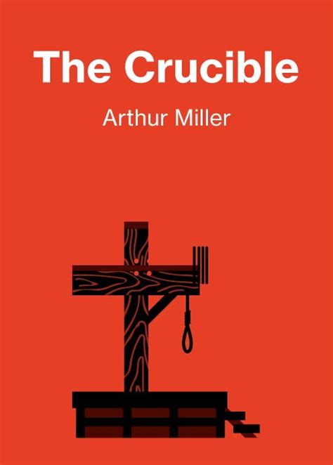 themes of the crucible arthur miller the crucible synopsis the crucible is a play by arthur
