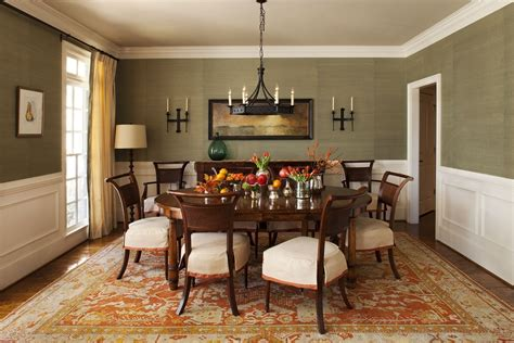 30 best interior design ideas awesome 30 large dining room decorating inspiration of