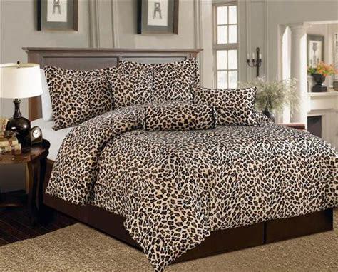 cheer   kids bedroom  cheetah print theme interior design ideas