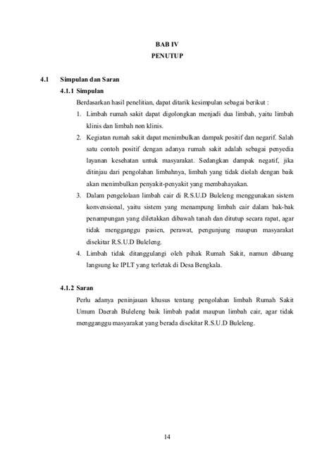 format makalah bab 2 contoh makalah bab 2 syd thomposon 2012