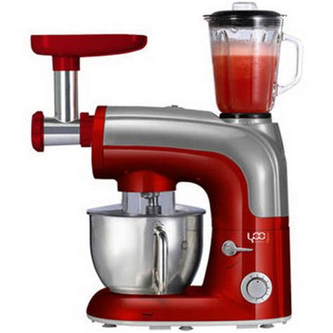 high tech kitchen appliances hi tech kitchen appliances in fashionable retro look stylish eve