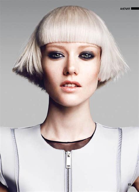 align bob hairstyles 41 best toni guy images on pinterest hair dos hairdos