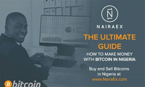 how to make money online in nigeria 2016 with 25 exles bitcoin strategies archives btc nigeria