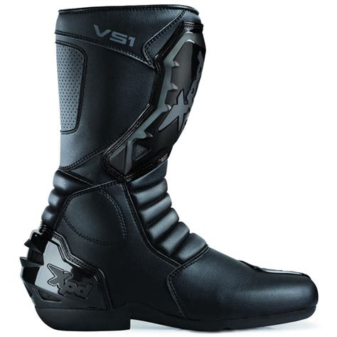best touring motorcycle boots xpd vs1 touring motorcycle boots clearance ghostbikes com