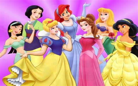 disney wallpaper download jp free princess wallpapers wallpaper cave