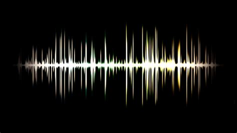 music equalizer music equalizer wallpaper wallpapersafari
